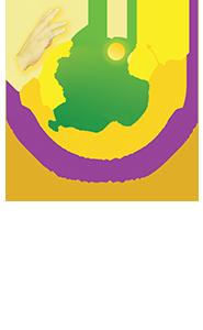 MCKS Pranic Healing Suriname